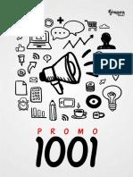 2 - 1001 Promo.pdf