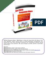 239697076-pemasangan-penyaman-udara (2).pdf