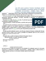 OM_5052_2012_Activitati_extracurriculare_studenti.pdf