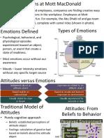 Sesi4 Emotion