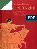 Oral Sander Siyasi Tarih 1.cilt Epub Download