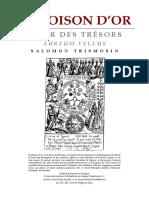 21234603-Alchimie-Salomon-Trismosin-La-Toison-d-Or.pdf