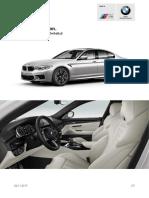 BMW_M5_Sedan_2017-11-22