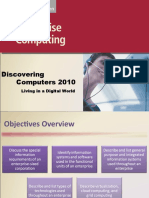 Discovering Computer 2010 Pdf