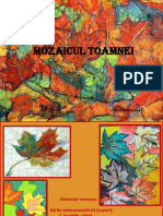 mozaicul_toamnei.pptx