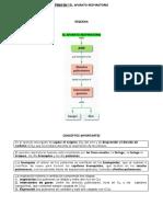recT2b.pdf