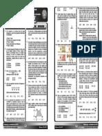 OLNAMAT 4TO.pdf