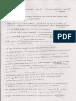 JAMESON - Teorias de La Posmo - Cap 3( Ariadna)