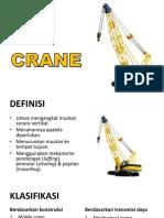 05._Pertemuan_5_-_Crane