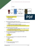 dokumen.tips_soal-pemrograman-web-2015.pdf