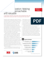 Sas Data Visualization Marketpulse 106176
