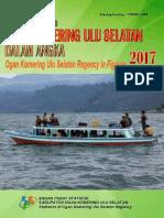 Kabupaten-Ogan-Komering-Ulu-Selatan-Dalam-Angka-2017.pdf