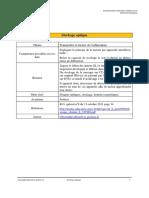 Stockage_optique.pdf