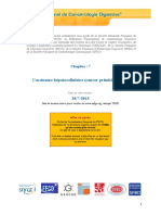 Thésaurus_National_de_Cancérologie_Digestive._CHC_-_30-7-2015