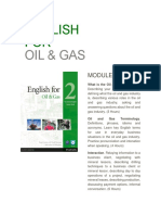244_English for Oil & Gas Docx