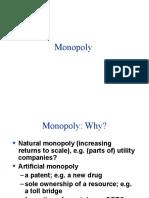 Monopoly.1