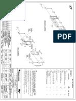 S060473202DM4C314-0_1-1.pdf