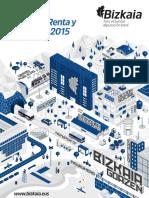manual renta 2015.pdf