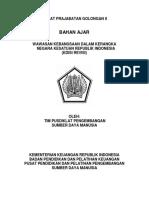 prajab2-wawasan-kebangsaan-pdf.pdf