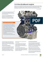 FS_Ford1.0-litreEcoBoostEngine_EU.pdf
