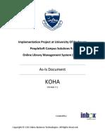 UOP_Requirements_KOHA_v0.2.docx