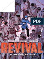 Revival vol. 4