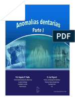 anomalias dentarias I.pdf