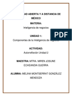 GIINN_ATR_U2_MEGM.docx
