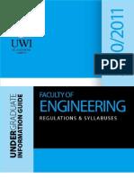 Eng Under Grad