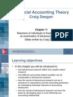 DeeganFAT3e PPT Ch11-Ed