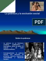 MOD 2 Pobreza y Exclusion 2017.PDF-1