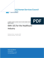 EMV 101 for Healthcare FINAL 090115