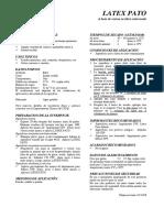 latex-pato.pdf