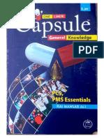 ilmi General Knowledge Capsule.pdf