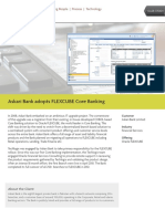 case study - Implementing FlexCube at Askari Bank.pdf