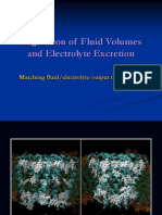 PHYSIOLOGY_Regulation_of_Fluid_Volumes_and_Electrolyte_Excretion.ppt