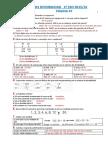 1ºESO-TODAS LAS ACTIVIDADES UD3-SOLUCIONES.pdf