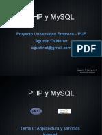 php_mysql_2017_1