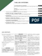 Manual_Aveo_2013.pdf