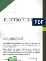 electrotecnia 3