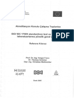 17025 Kalibrasyon Laboratuarı İçin Genel Şartlar.pdf