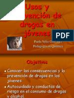 CLASE_DROGAS.ppt