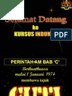 2.3 BAB C – CUTI.pdf