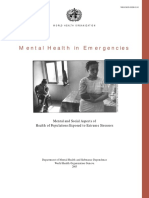 WHO mental health emergencies.pdf