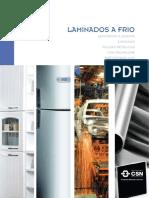 Catalogo Laminados a Frio.pdf