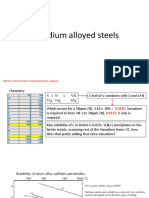 Vanadium alloyed steels.pptx