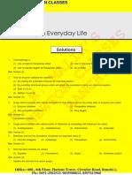 Chem everyday life.pdf