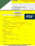 Chem Periodic Properties