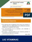 Clase 7A Micronutrientes Final (1)