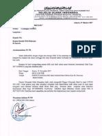 082. Surat Undangan INDHEX Sekolah 1